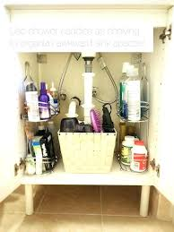 sink storage ideas bathroom bathroom sink shelf bathroom storage bathroom sink