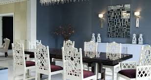 dining room gorgeous dining room light fixtures diy favorite
