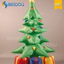 cheap christmas trees china factory wholesale cheap christmas trees