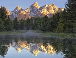 mountain america