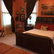 Pensacola Bed And Breakfast Larua Artist House Historic B U0026b Closed Bed U0026 Breakfast 706 E