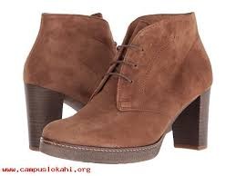 womens boots gabor selling s boots gabor gabor 55 750 ranch dreamvelour
