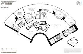 Grand Luxxe Spa Tower Floor Plan by 100 Tower House Plans Car Floor Plan House Plans