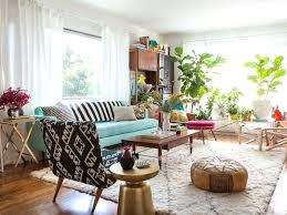 living room paint ideas small living room paint ideas interesting