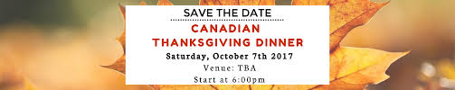 thanksgiving 2010 canada indonesia canada chamber of commerce