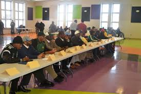 College National Letter Of Intent Psl Shines With 28 Scholarship Recipients On College Football