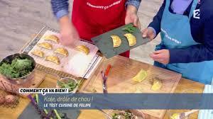 comment cuisiner le kale cuisine kale drôle de chou ccvb