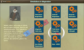 magnetism android apps on google play