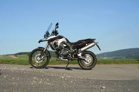 bmw f 800 gs wallpapers bmw f800gs conversion bmw f800gs off road or touring bmw