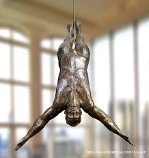 home decor wall sculptures diver wall sculpture wall art sculpture bronze home decor wall