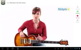 master guitar solos android apps on google play