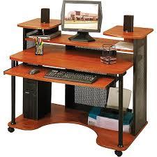 Computer Desks Office Depot Computer Desk At Office Depot