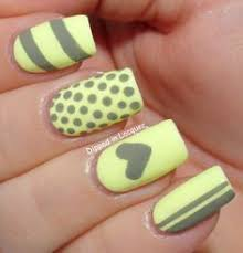 nail art easy step by step how to nail designs