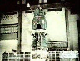 soyuz 2 space rocket history