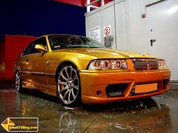 modified bmw e36 photos modified bmw e36 modified bmw e36 01 bmw e36 image viewer