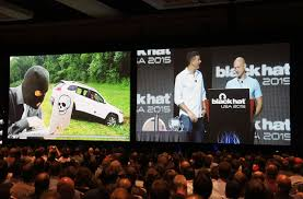 black hat usa 2015 the full story of how that jeep was hacked