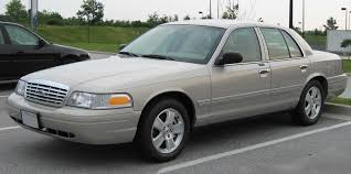 1992 Ford Thunderbird Ford Thunderbird 4 6 1991 Auto Images And Specification