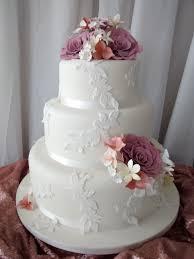 wedding cake makers near me wedding cake makers kerry wedding cake makers tropicaltanning