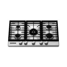 30 Inch 5 Burner Gas Cooktop 306 Best Cooktop Images On Pinterest Picture Ideas American Gas