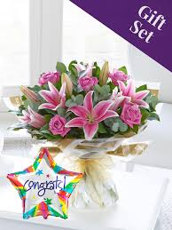 congratulations flowers congratulations flowers send congratulations flowers