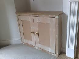 Kitchen Cabinet Doors Made To Measure Wardrobe Company Floating Shelves Boockcase Cupboards Fitted