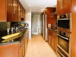 kitchen remodel ideas pictures kitchen a small galley kitchen designs for room with black