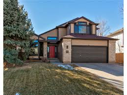 9761 sterling dr highlands ranch co 80126 recently sold trulia