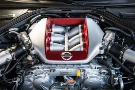 Nissan Gtr Generations - how much does a nissan gt r cost carrrs auto portal