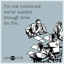 Someecards Meme - funny workplace memes ecards someecards