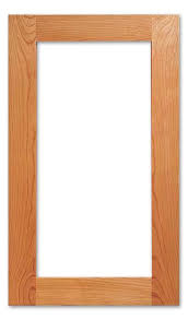 Maple Cabinet Doors Unfinished 249 Best Custom Cabinet Doors Images On Pinterest Custom Cabinet