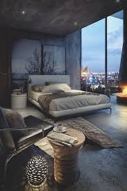 68 jaw dropping luxury master bedroom designs house interior