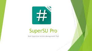 superuser pro apk supersupropresentation 171021195201 thumbnail 4 jpg cb 1508616196
