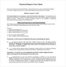 formal report template table of contents template pdf 04 20