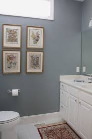 blue gray bathroom ideas blue gray bathroom ideas 142 best bathrooms images on