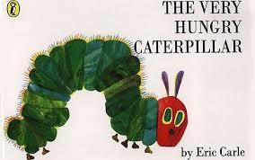 the 25 best children s books telegraph