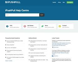 Help Desk Portal Examples 91 Best Beautiful Help Centers With Zendesk Guide Images On