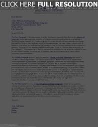 best solutions of biotech cover letter sample for your download