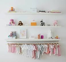 Nursery Bookshelf Ideas The Baby Room Aloin Info Aloin Info