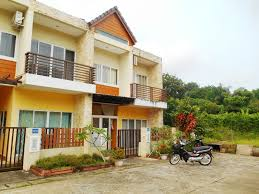 sihanoukville property real estate agency in sihanoukville rent