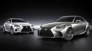 lexus white 2016 2016 lexus is facelift officially on sale in japan priced from