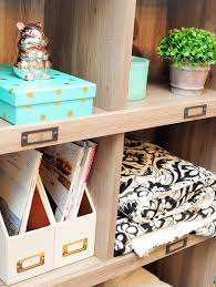 guest room storage ideas with sauder monica wants it