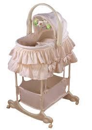 bassinet baby bedding tags bedside baby bed bedside baby bed