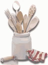 clipart cuisine gratuit ustensiles de cuisine outils clipart vector clipart vecteur libre