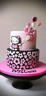 hello birthday cakes https i pinimg 736x 15 36 3b 15363b873b7c837