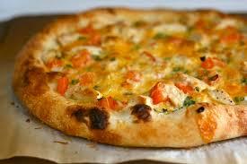 Bread Machine Pizza Dough With All Purpose Flour Perfect Homemade Pizza Crust U2013 Tips And Tricks Annie U0027s Eats