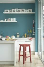 wohnideen farbe penthouse grau braun einrichten penthouse tagify us tagify us