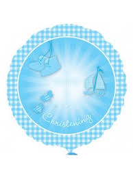 free balloon delivery christening balloons send a christening balloon free balloon