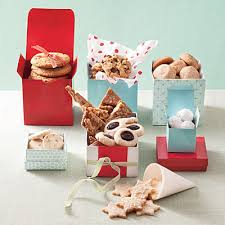 cookie gifts christmas cookie recipes as gifts food cookie recipes