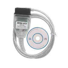 lexus rx300 zero point calibration xhorse mini vci cable for toyota tis techstream a must tool