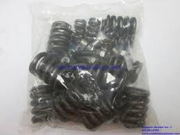 100 allison transmission parts gm auto transmission gm auto